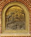 Nuremberg Wetzendorf Schnieglinger Straße 102 003.JPG