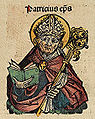 Nuremberg chronicles f 145v 4.jpg