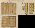 Nuremberg chronicles f 33v 1.png