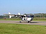 O-2A Skymaster (15040369007).jpg