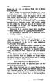OAHeilbronn 198.png