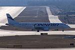 OH-LKI Embraer 190 Finnair ARN.jpg