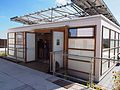 OHNY City College of New York - Solar Roofpod and Harlem Garden for Urban Food 4.jpg
