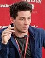 OIFF 2015-07-11 141717 - Josh O'Connor (cropped).jpg