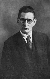 Shūmei Ōkawa Japanese nationalist intellectual