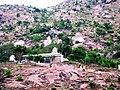 OOTHUMALAI PERUMAL TEMPLE, SALEM - panoramio (3).jpg