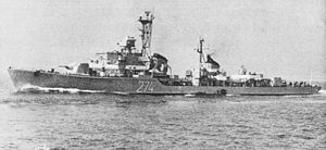 ORP Wicher