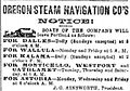 OSNCo ad 05 May 1873 p1.jpg