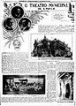 O Estado de S. Paulo, 12 de setembro de de 1911, pág. 3 - Inauguração do Theatro Municipal de São Paulo.jpg