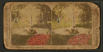Oak Hill Cemetery, Washington, D.C, from Robert N. Dennis collection of stereoscopic views.jpg