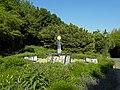 Oberlaa - Keramikbrunnen.jpg