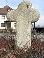 Oberlosa Steinkreuz-1.jpg