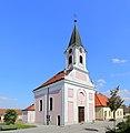 Obermallebarn - Kirche.JPG