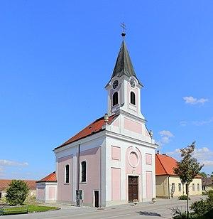 Obermallebarn_-_Kirche.JPG