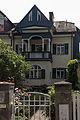 Obermenzing - Wiki loves Monuments 2013 - Marsopstrasse 6a 002.jpg