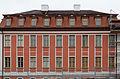 Obernzenn, Rotes Schloss, 001.jpg