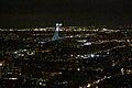 Observatoire Place Ville-Marie 25.jpg