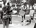 Occupy Sacramento Protesters.jpg