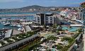 Ocean Village Resort.jpg
