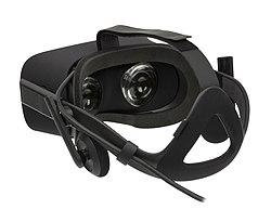 Oculus-Rift-CV1-Headset-Back.jpg