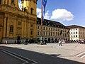Odeonsplatz (6028681642).jpg