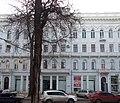 Odesa Grets'ka st 25-4.jpg