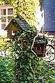 Oelmühle (Freiburg im Breisgau) jm52928.jpg