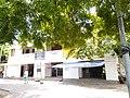 Office of the Secretary at Kalpeni Island IMG 20190930 112854.jpg
