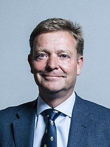 craig mackinlay wikipedia