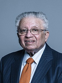 Official portrait of Lord Bhattacharyya crop 2.jpg