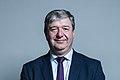Official portrait of Mr Alistair Carmichael crop 1.jpg