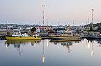 Ogden Point Harbour, Victoria, Canada 04.jpg