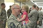 Ohio National Guard (26823023575).jpg