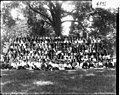 Ohio State Normal College students and faculty in 1903 (3191746607).jpg