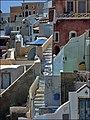 Oia, un villaggio tutto scale - panoramio.jpg
