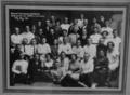 Okruhowi kursy ukrajinoznawstwa luhansqke 1928.png