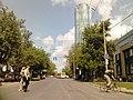 Oktyabrskiy rayon, Yekaterinburg, Sverdlovskaya oblast', Russia - panoramio (15).jpg