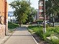 Oktyabrsky, Moscow Oblast, Russia, 140060 - panoramio (5).jpg