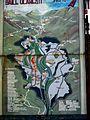Olanesti Public map.jpg