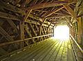 Old Covered Bridge 4.jpg