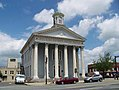 Old Davidson County Courthouse.jpg