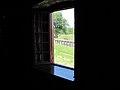Old Fort Erie, Ontario (470337) (9446940885).jpg