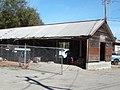 Old Nilsen Barn Ferndale CA.jpg