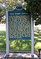 Old Perry Centre sign.jpg