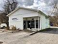 Old Post Office, Whittier, NC (45726700145).jpg