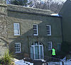 Old Post Office Stables, High Bradfield 2.jpg