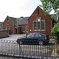 Old School Barlestone - geograph.org.uk - 174522.jpg