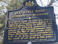 Old State Road Sign.jpg
