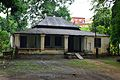 Old Stuff Quarter - Visva-Bharati - Santiniketan 2014-06-29 5342.JPG
