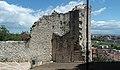Old Town, 86100 Campobasso, Italy - panoramio - trolvag (2).jpg